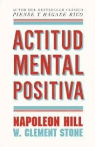 Actitus Mental Positiva