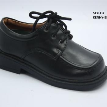 KENNY-598D