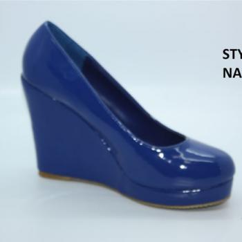 NANCY-1