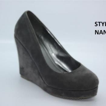NANCY -2