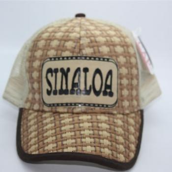 CAP - SINALOA