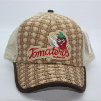 CAP - TOMATEROS