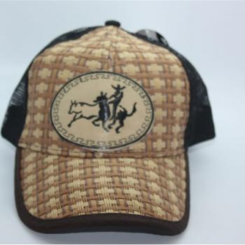 CAP - COWBOY